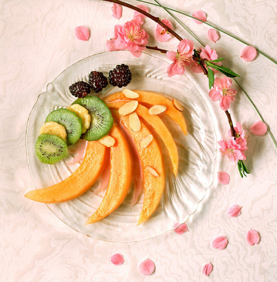 Cantalope-Plate-550x561.jpg