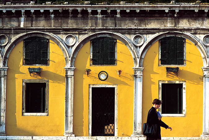 Archways-Wall-with-Woman.jpg