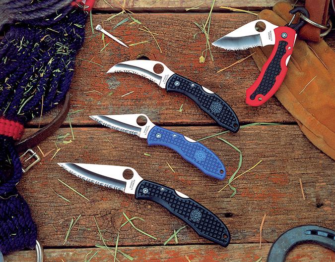 Rodeo-Knives.jpg
