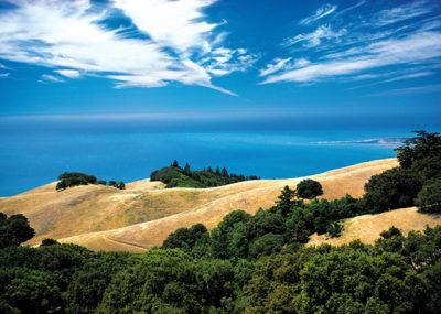 Marin-Hills-on-the-Coast-400x285.jpg