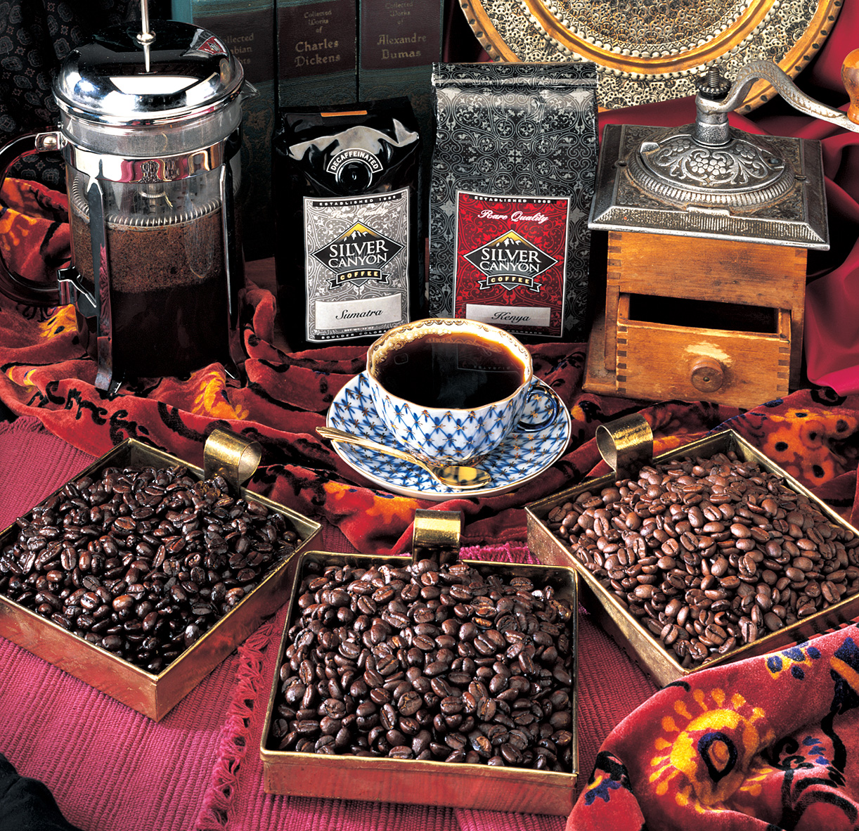 Silver Canyon Coffee-CROP.jpg