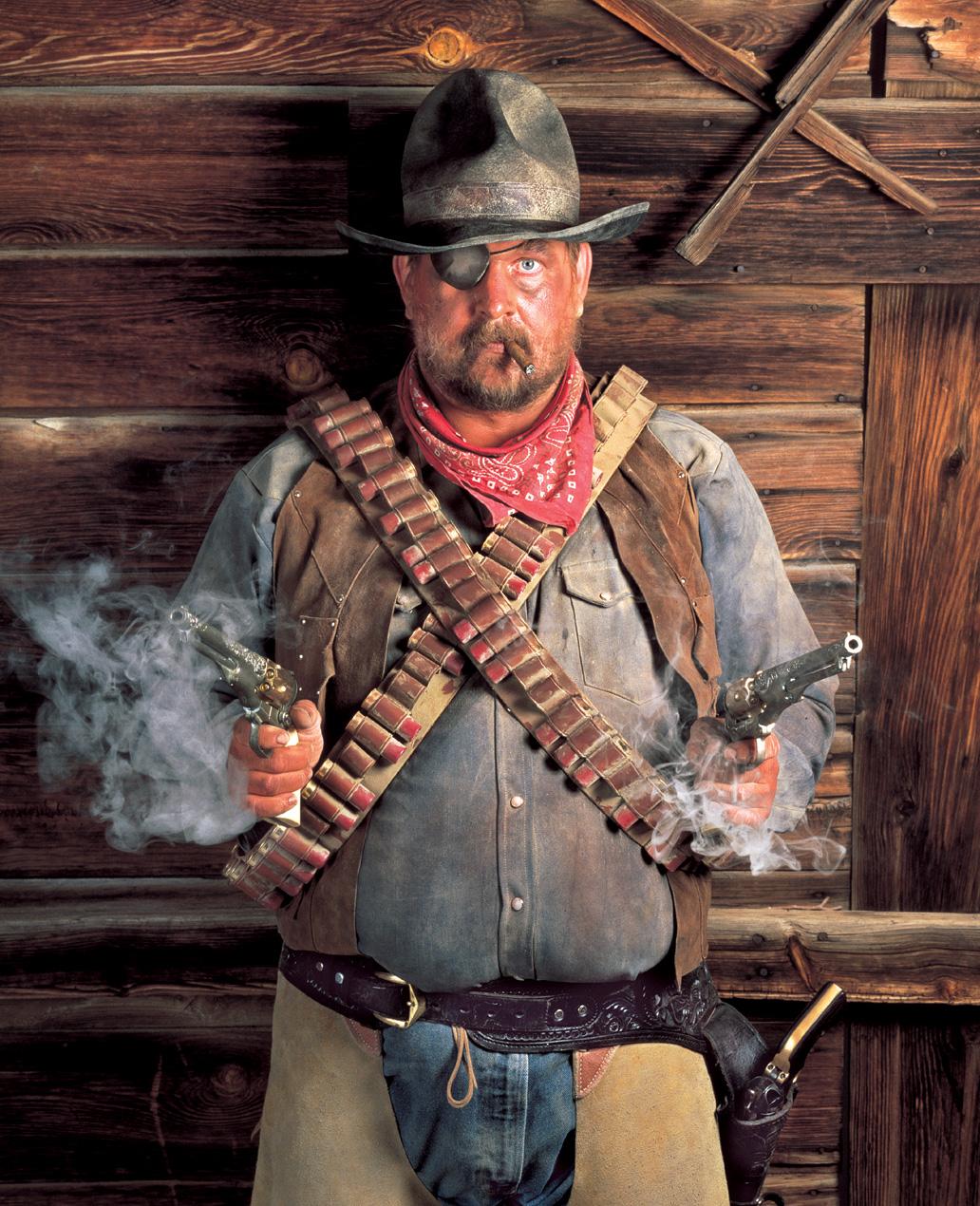 cowboy gunman-RT-crop.jpg
