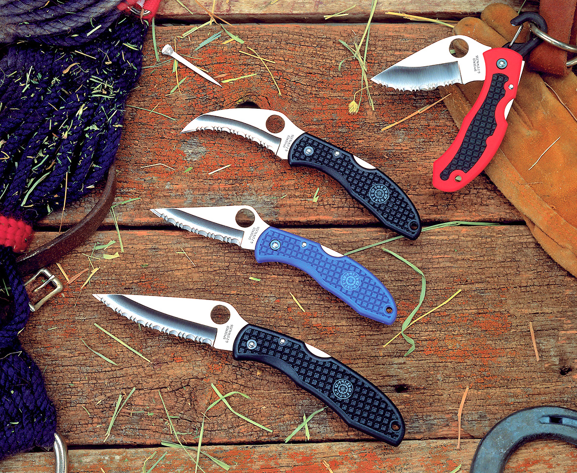 RODEO KNIVES-RT2-2019-RT-crop.jpg