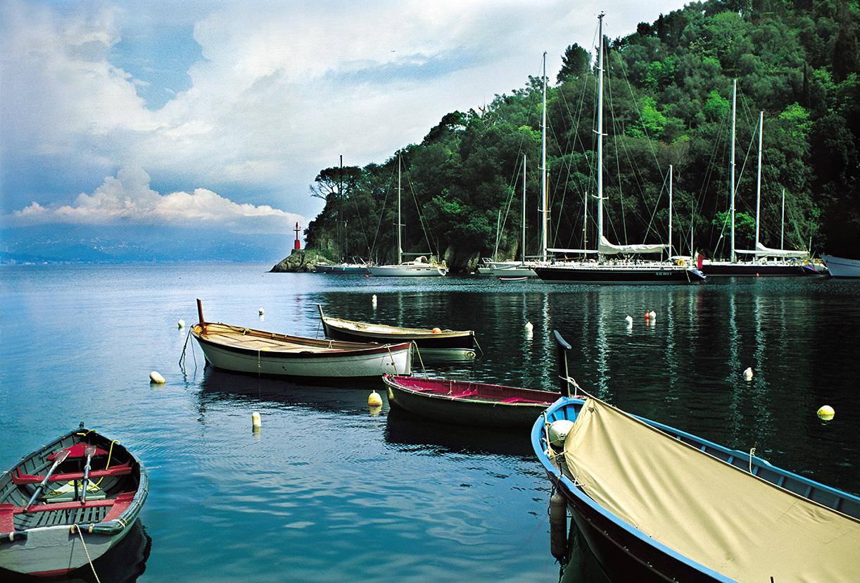 Boats in bay-Portofino-RT2-2019.jpg