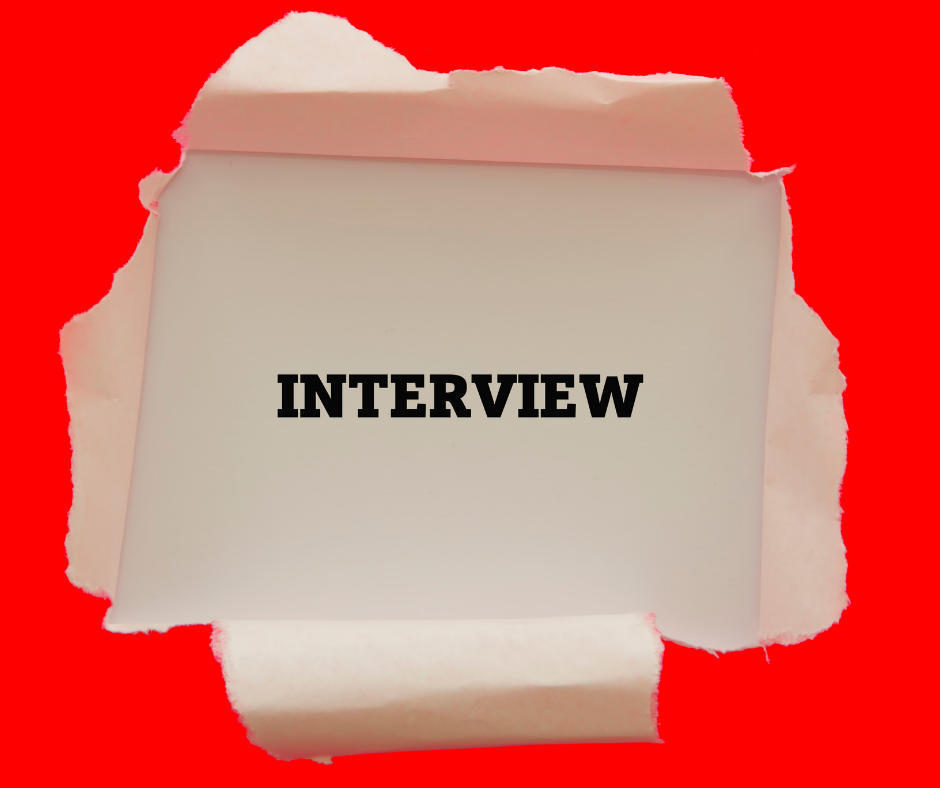 How to improve your podcast interview skills