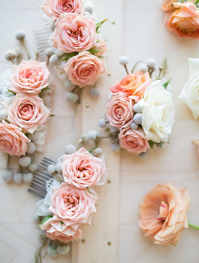 flowercombDIY.jpg