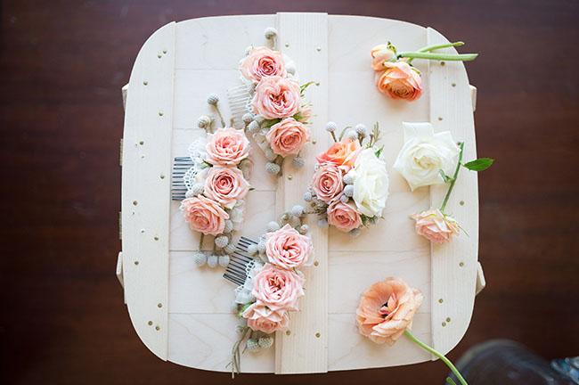 flowercombDIY.2.jpg