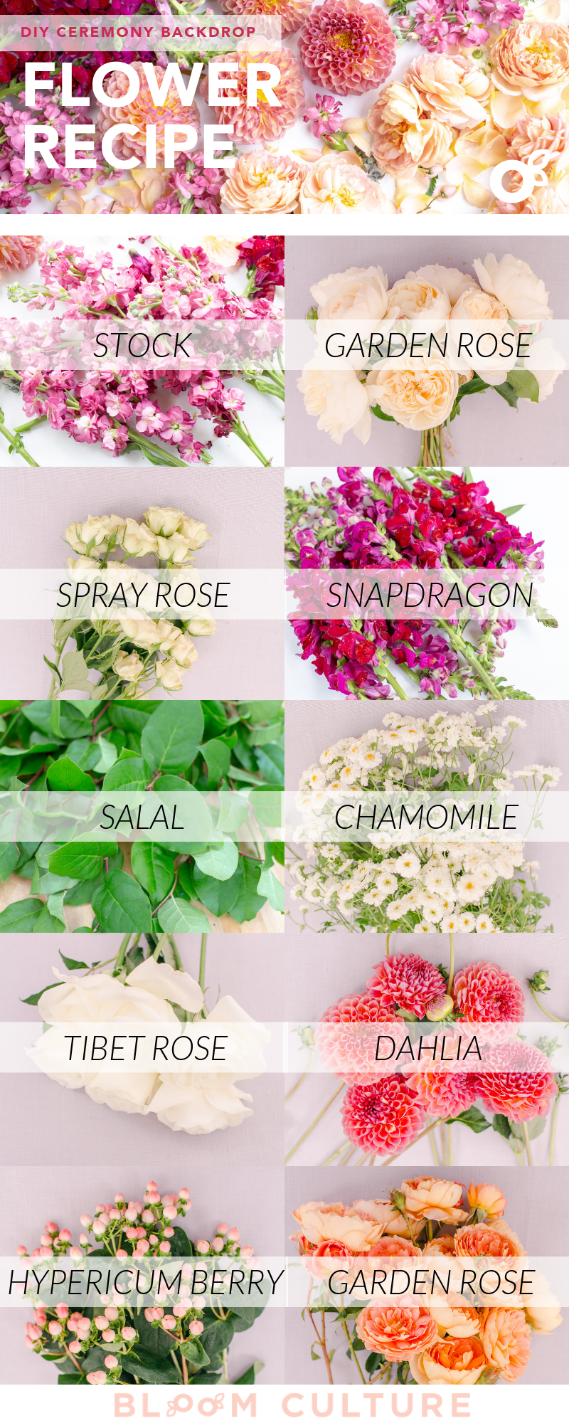 DIY Flowers Recipe.png