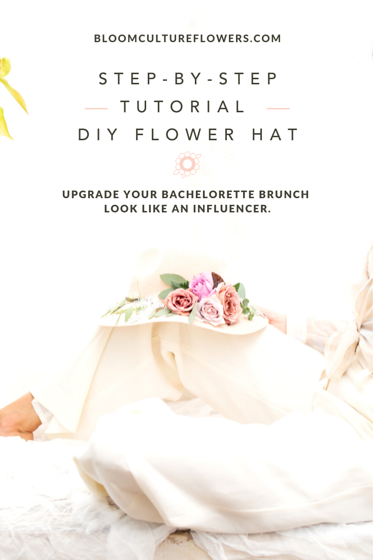 DIY-FLOWER-HAT.png