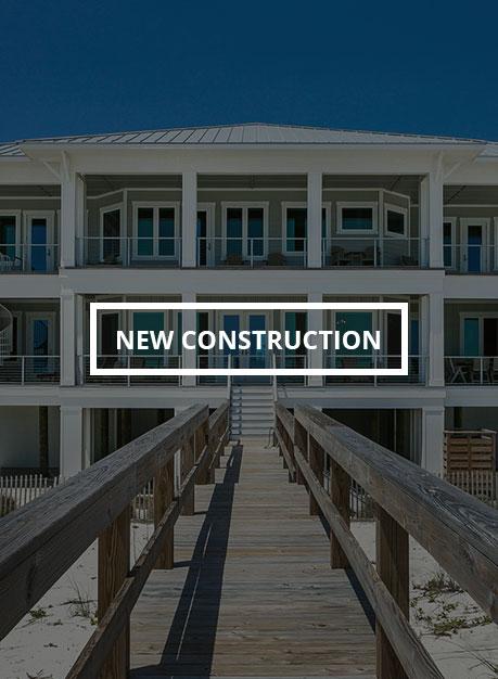 new-construction-1.jpg
