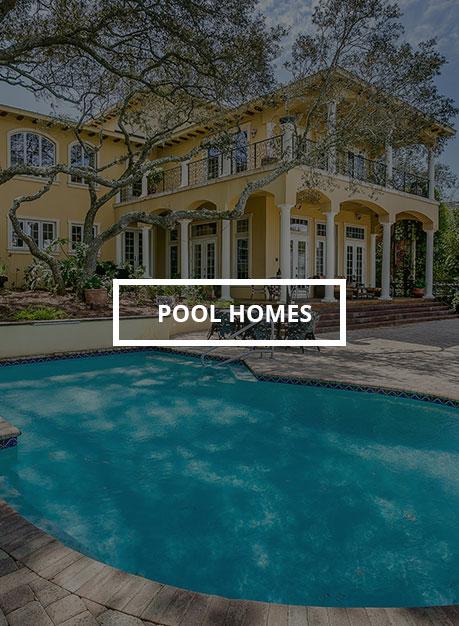Pool-Homes.jpg