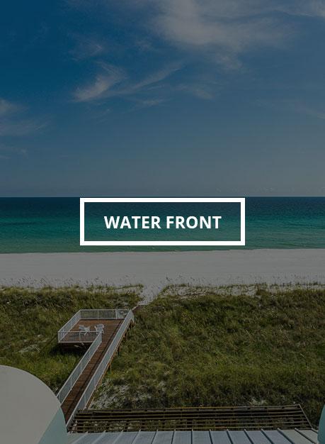 water-front-1.jpg