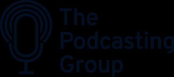 TPG-Logo.png