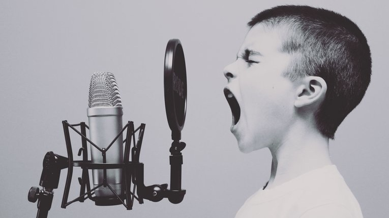 rsz_kid_yelling_into_microphone.jpg