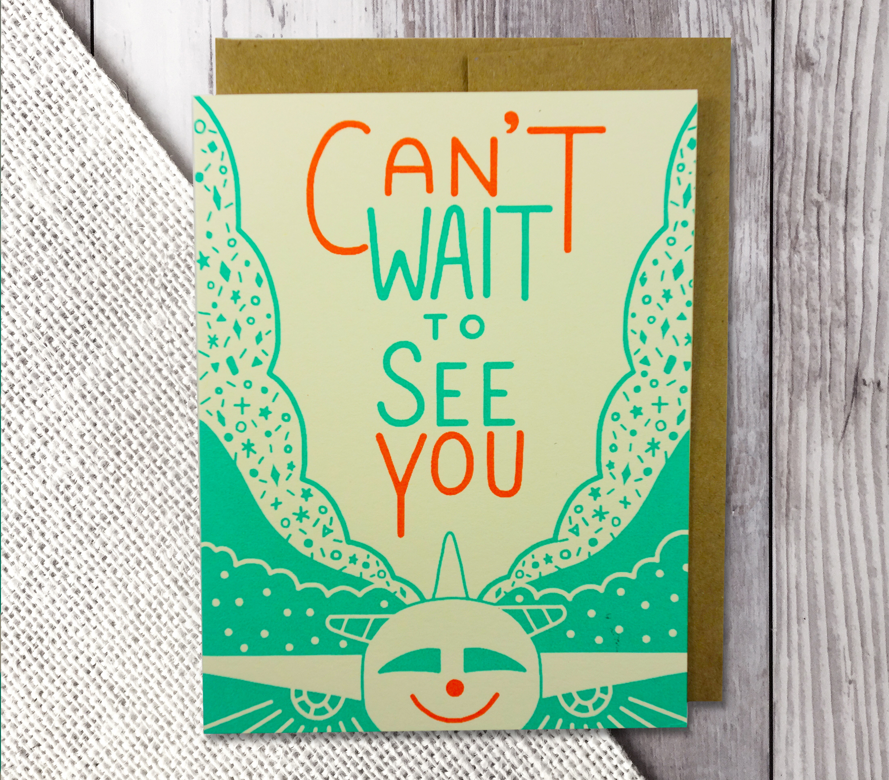 13. can't wait to see you_alicejeongstudio_1.jpg
