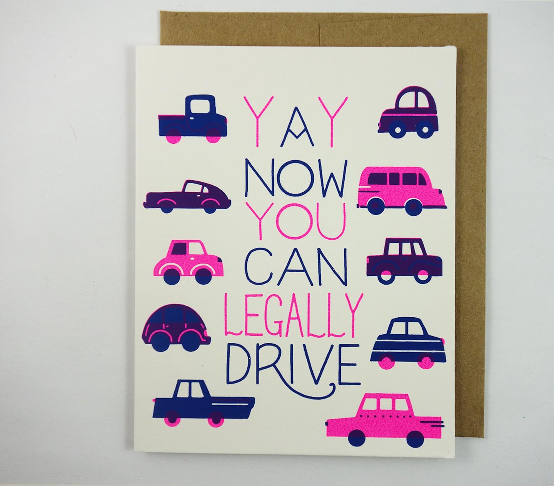 website_legally drive.jpg