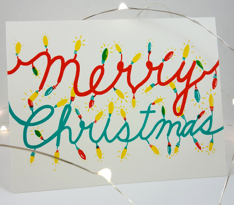 website_ Merry Christmas.jpg