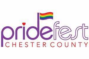 logo-pride-fest-300x200.jpg