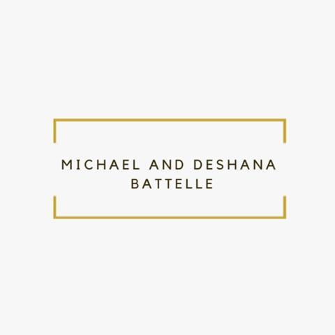 michael battelle logo.jpeg