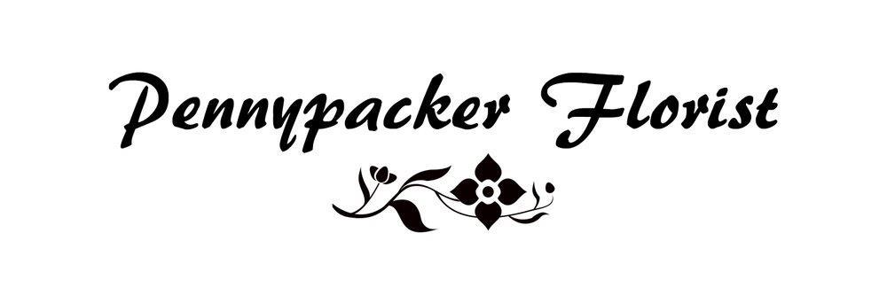 Pennypacker Florist Logo.jpg
