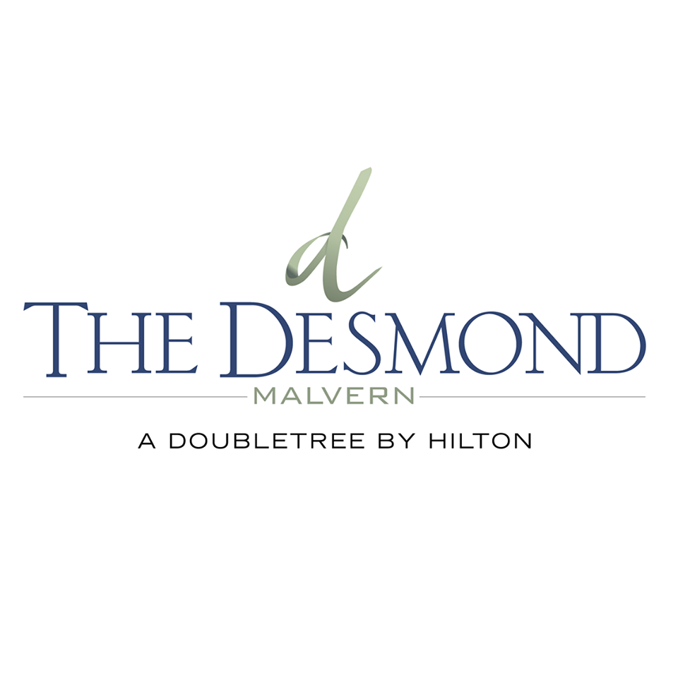the desmond logo.png