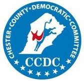 chester county democrats logo.jpg
