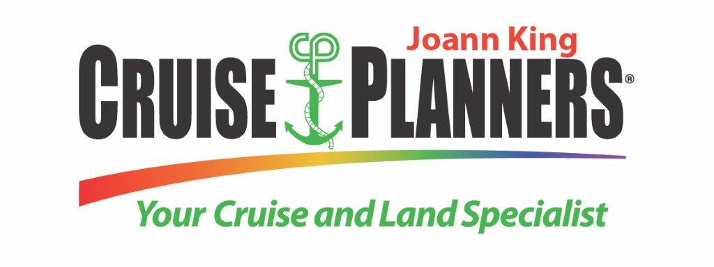 cruiseplanners logo.jpg
