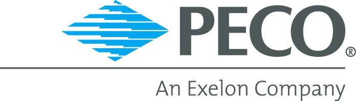 peco exelon logo.jpg