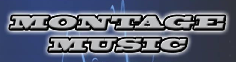 montage music logo.png