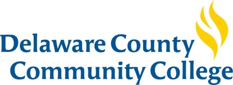 delaware college logo.jpg
