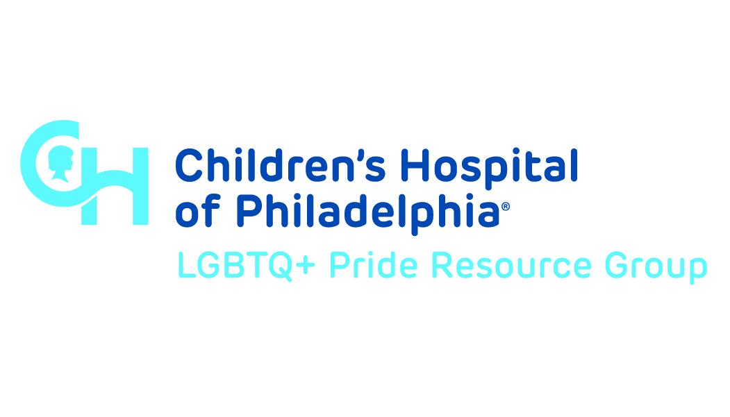 chop pride group logo.jpg