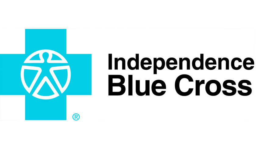 independence blue cross logo.jpg