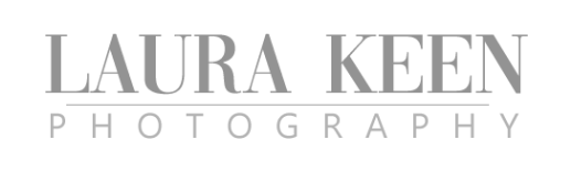 laura keen photography logo.png