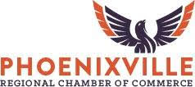 phoenixville chamber logo.png