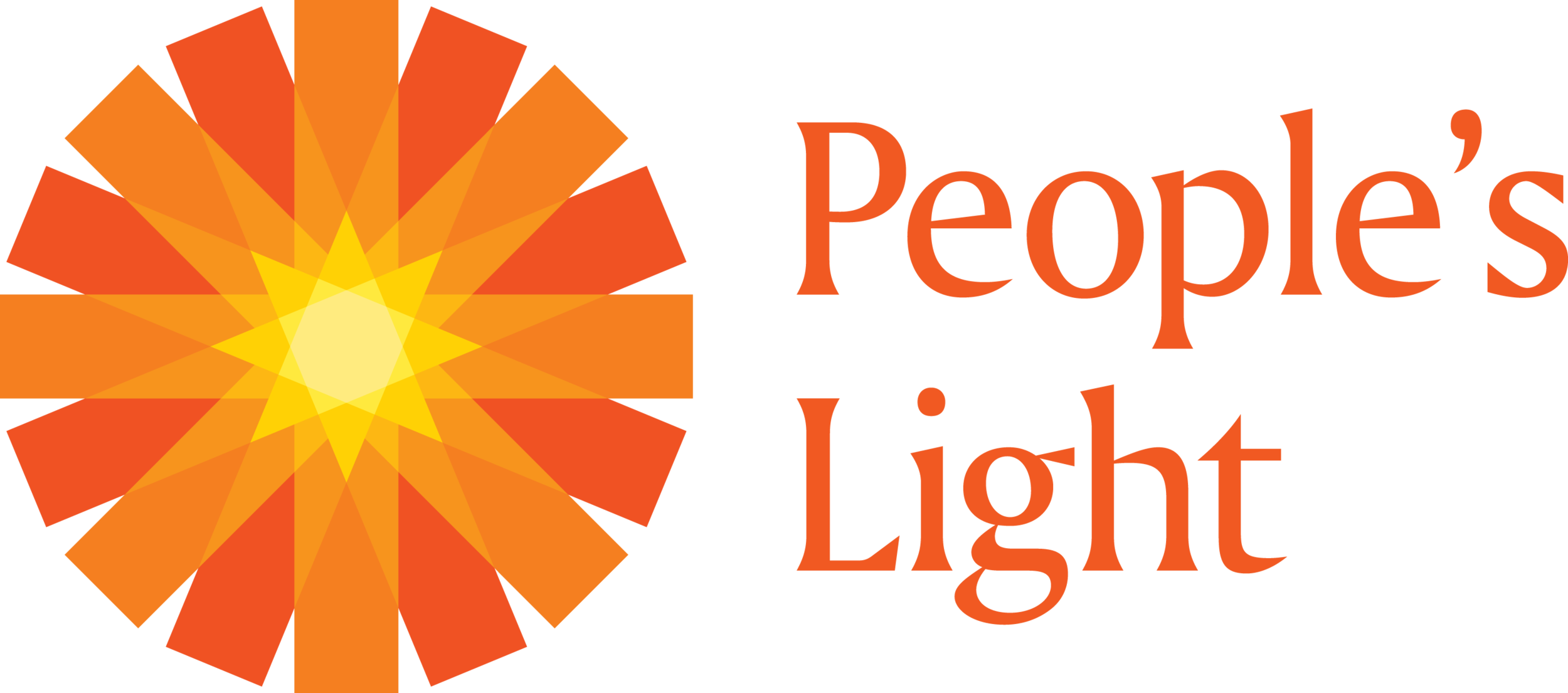 people's light logo.png
