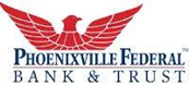 phoenixville federal bank logo.png