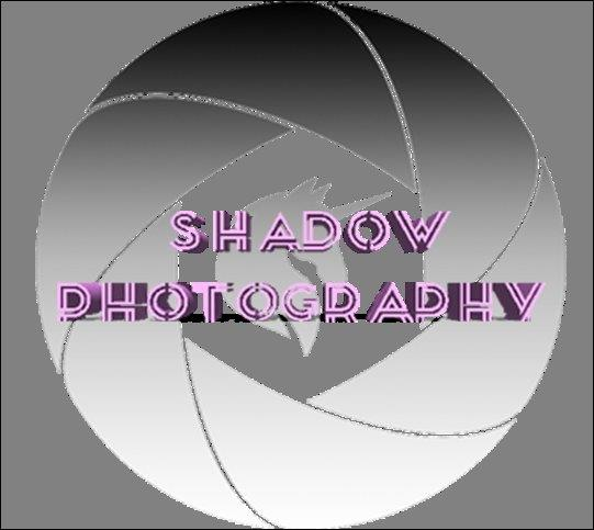 ShadowPhotogLOGO.jpg