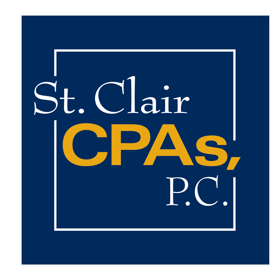 st. clairs cpas logo.png