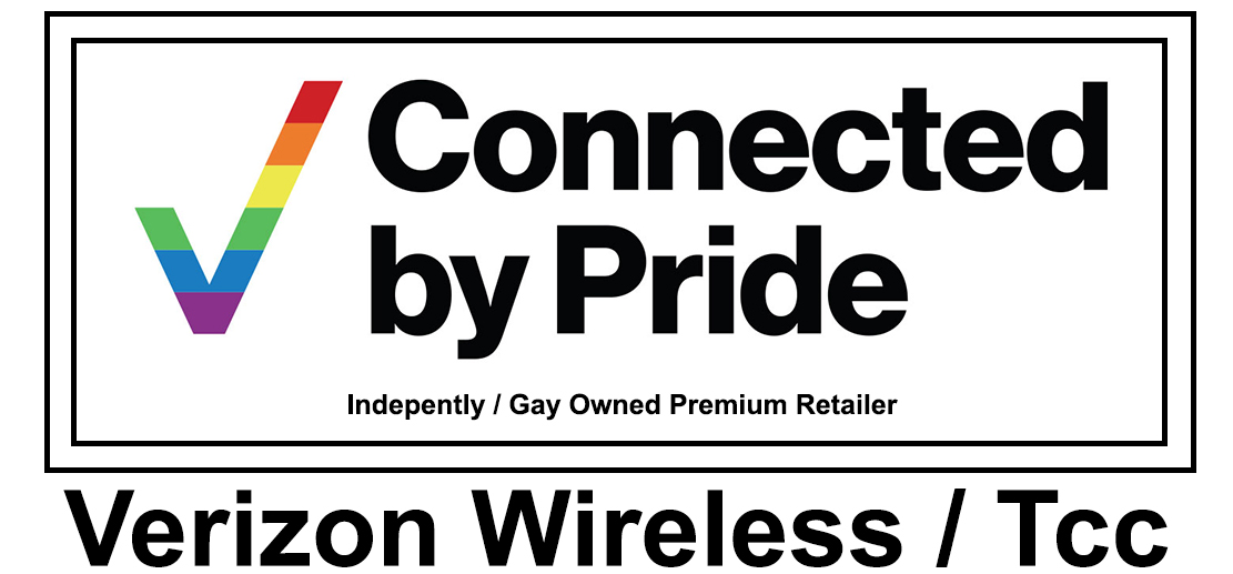 verizon (connected by pride) logo.png