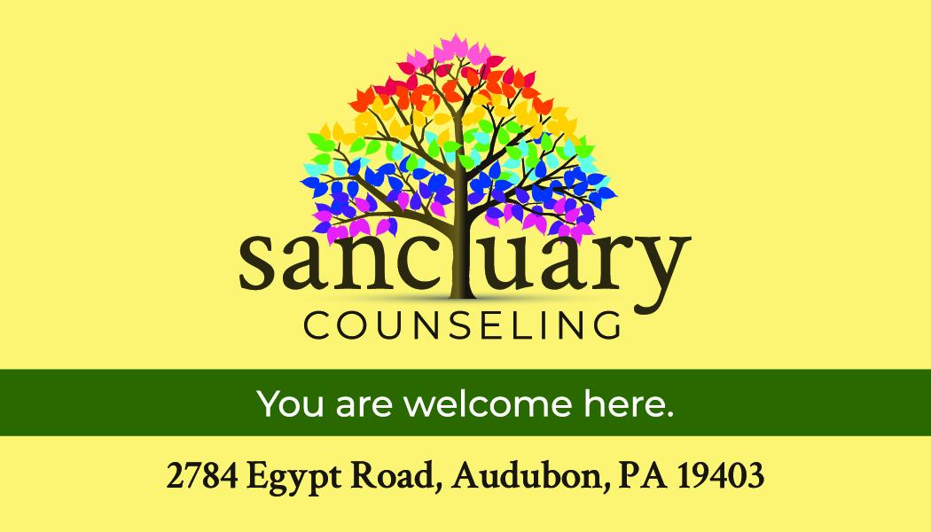 Sanctuary Counseling logo.jpg