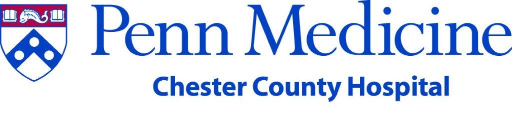 Chester County Hospital Penn Med Logo.jpg