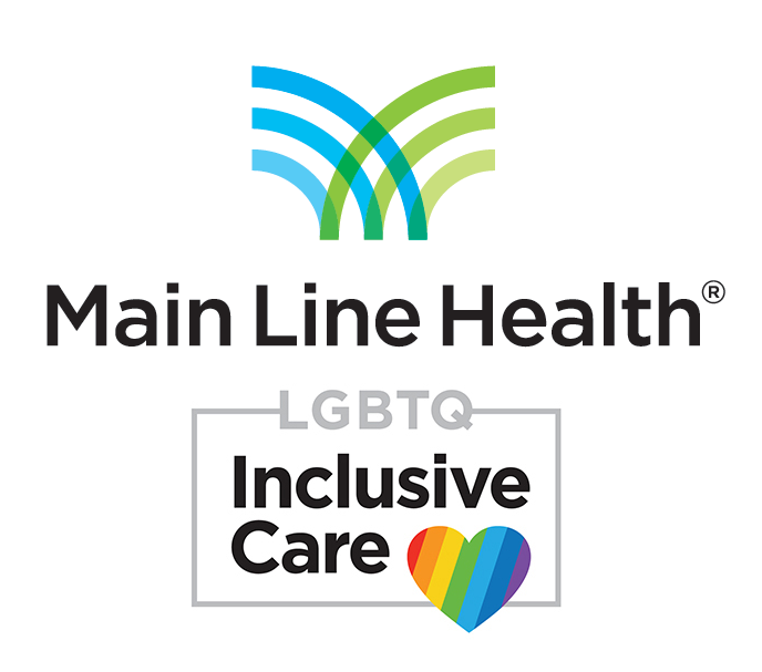 main line health lgbt care logo.png
