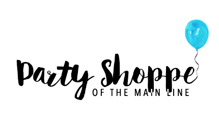 party shop of the main line logo.png