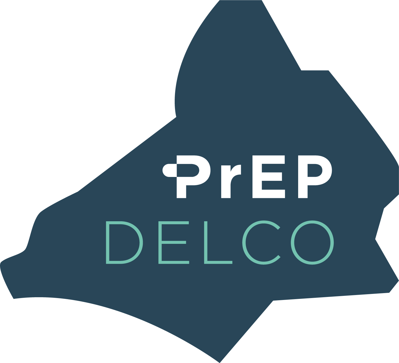 PrEP-Delco-Logo.jpg