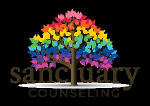 SAN001_Logo_LGBTQRGB_Large-1-300x212.png