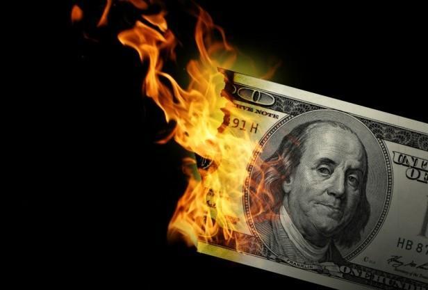burning-money-e1340332352315.jpg
