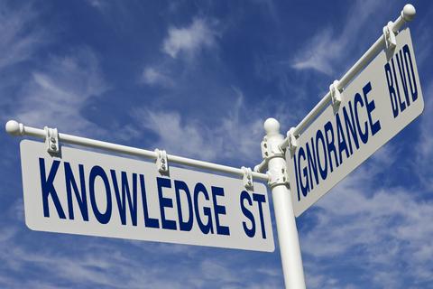 knowledge-ignorance.jpg
