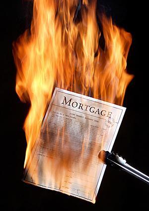 155089-300x425-Mortgage-burning.jpg