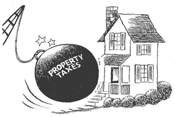Property-Taxes1.jpg