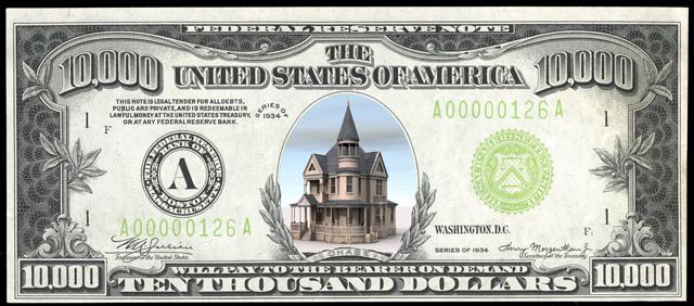 Hard-Money-Deposit.png
